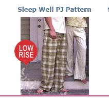 PJ Pattern